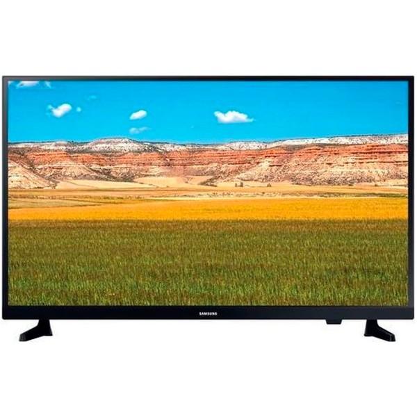 Samsung ue32t4005 negro televisor 32'' led hd 200pqi hdmi usb ci+